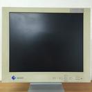 中古パソコン用モニタ (型番:FlexScan L461,商品ID...
