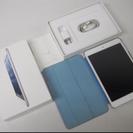 iPad mini 初代 16gb wi-fiモデル