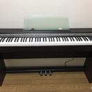 値下げしました!Privia PX-700カシオ電子ピアノ