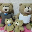☆ted☆