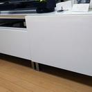 テレビボード/サイドボード