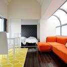 《取引中》家電家具お譲りします 新生活・Airbnb・民泊に!(~...