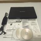 【Win7】FRONTIER FRNP311 Core i3-23...