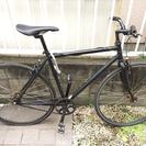 schwinn ピスト 自転車  フリーギア