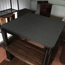 格安!テーブル!
