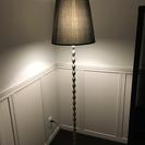 【IKEA】購入1年未満 間接照明 ライト