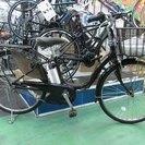 ブリヂストン 電動自転車 2012年モデル アシスタリチウムDX ...