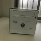 べアボーン Aopen  XC Cube EZ965