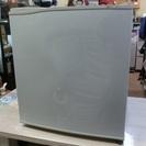 【値下げいたしました】LG 1ドア 冷蔵庫 LR-B05PS 20...