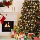 残2名☆五感で愉しむクリスマスparty