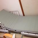 介護ベッド パラマウントベッド