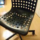 IKEAオフィスチェアSPORREN