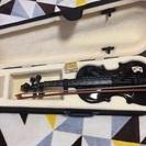 violin 練習用に! 値下げしました。