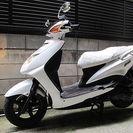 ★SE12J-シグナスX125/ライトカスタム★東京/大田区【下取OK】