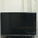 東芝 液晶テレビ 32型 美品