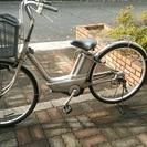 電動自転車(商談中)