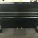 (値下げ交渉可)電子ピアノ KAWAI HE-10