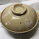 中古 土鍋