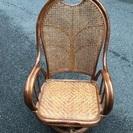 回転 椅子