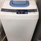 2013年製  日立洗濯機