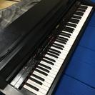 KAWAI 電子ピアノ PV35