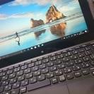 レノボ ThinkPad Helix ウルトラブックキーボード 日...