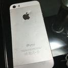 iPhone5s 本体のみ