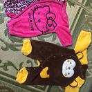子供服60~80サイズ