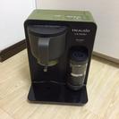 ヘルシオ お茶プレッソ TE-GS-10A