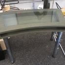 W121D60H78 カーブ テーブル