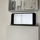 美品 iPhone6 64GB 米国版 SIMフリースペースグレー
