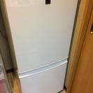 取りに来たら値引きシャープ2015年1人暮らし用冷蔵庫
