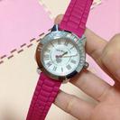 可愛いブランド腕時計
