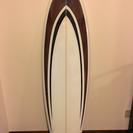 新品 サーフボード