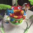 ジャンパルー 子供 おもちゃ