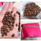 コーヒー豆の販売☕️