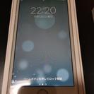 iPhone6 64GB Softbank 美品
