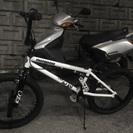 BMX r20