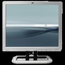 HP 液晶ディスプレイ L1710