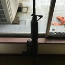 M4A1 ジャンク品