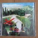 THE SQUARE 7TH オリジナルCD 「うち水にRainbow」