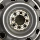スタッドレスタイヤ 175/65R15 4本セット