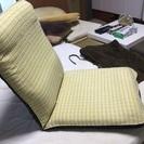 《中古品》座椅子 ジャンク