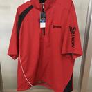 新品タグ付 SRIXONゴルフウェアセット