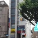 JR高崎線「熊谷」駅南口ロータリー内の物件です。5階部分15万円。何業にも最適。 - 不動産