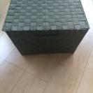 ニトリ収納ボックス