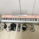 取りに来て頂ける方☆KAWAI 電子ピアノ es1 SYLPHIE