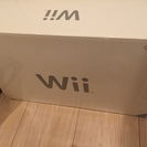 Wii ほぼ完品