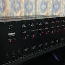 YAMAHA TX-816 FM TONE GENERATOR