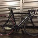 Fuji フジ ロードバイク バラクーダ 【再値下げ】